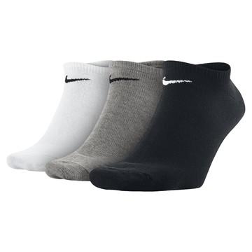 SX2554901 - Kotníkové ponožky 3 Pack