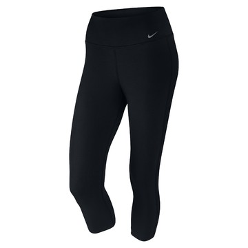 802961010 - Legíny Dry Training Capri
