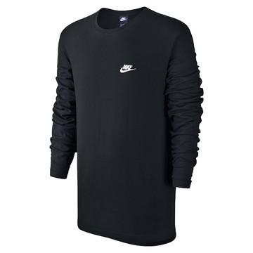 804413010 - Tričko s dlouhým rukávem Sportswear Icon Swoosh