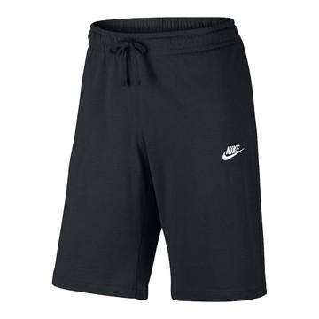 804419010 - Kraťasy Sportswear