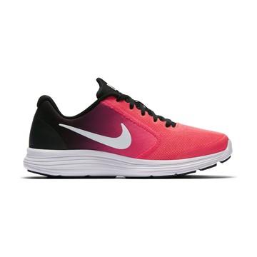 819416002 - Běžecké boty Revolution
