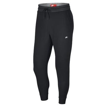 832172010 - Tepláky Sportswear Modern Jogger