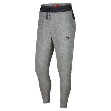 832172091 - Tepláky Sportswear Modern Jogger