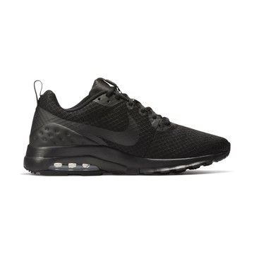 833260002 - Boty Air Max 16 Motion