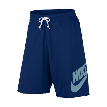836277433 - Kraťasy Sportswear