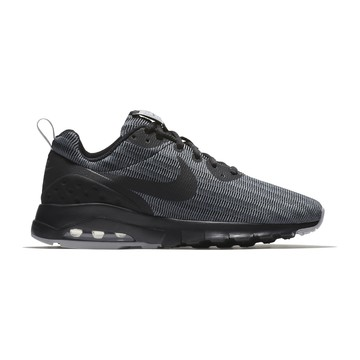 844895004 - Boty Air Max Motion Low