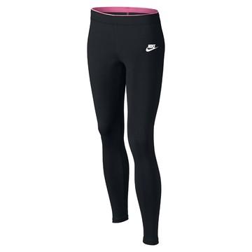844965010 - Legíny Sportswear