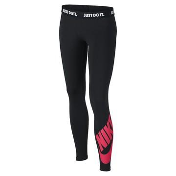 851984011 - Legíny Sportswear