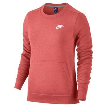 853926608 - Tričko s dlouhým rukávem Sportswear Crew