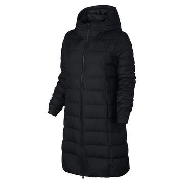 854860010 - Kabát Sportswear