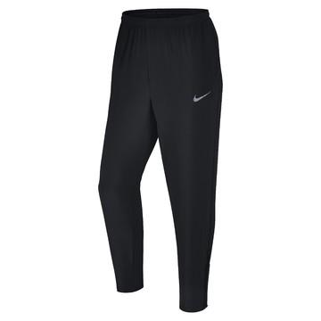 856894010 - Kalhoty Flex Woven Running