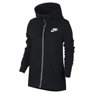 857416010 - Mikina Sportswear Advance 15
