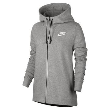 857416063 - Mikina Sportswear Advance 15