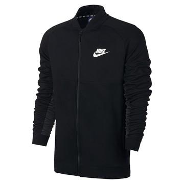 861736010 - Bunda Sportswear Advance 15