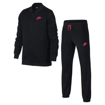 868572011 - Souprava Sportswear