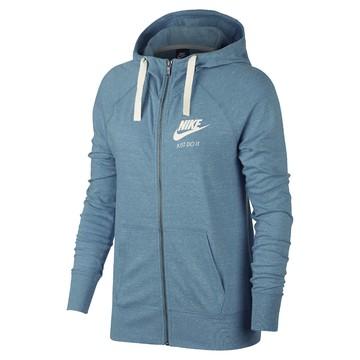 883729449 - Mikina Sportswear Gym Vintage
