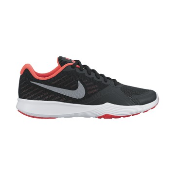909013006 - Tréninkové boty City Trainer