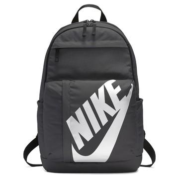 BA5381451 - Batoh Sportswear Elemental