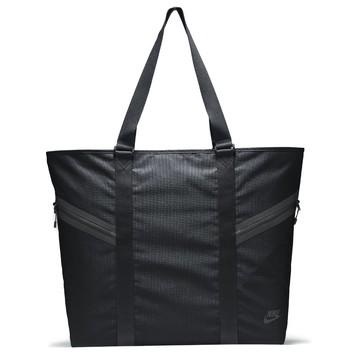 BA5471010 - Taška Sportswear Azeda 2.0