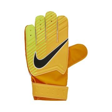 GS0343845 - Brankářské rukavice Match