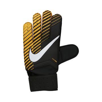 GS0344010 - Brankářské rukavice Match