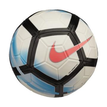 SC3147101 - Fotbalový míč Strike Football