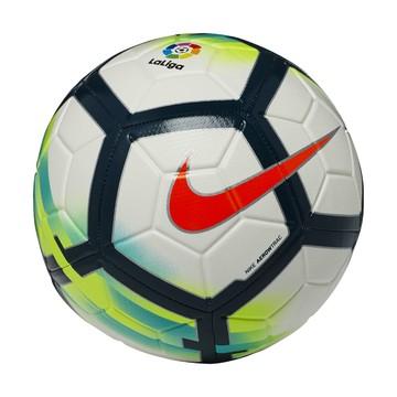 SC3151100 - Fotbalový míč La Liga Strike Football