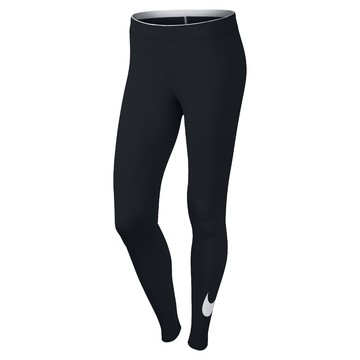 815997010 - Legíny Sportswear