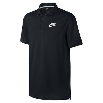 829360010 - Tričko Sportswear Polo