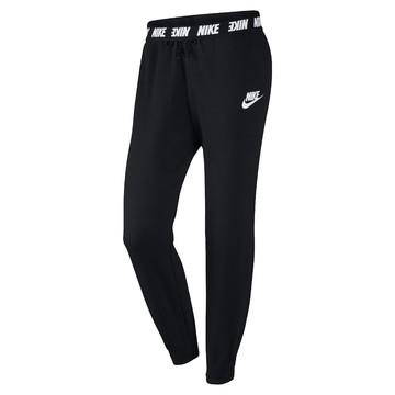853941010 - Kalhoty Sportswear Advance 15
