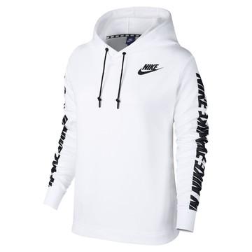 853951100 - Mikina Sportswear Advance 15