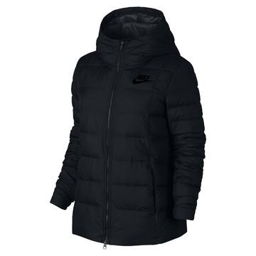 854862010 - Bunda Sportswear
