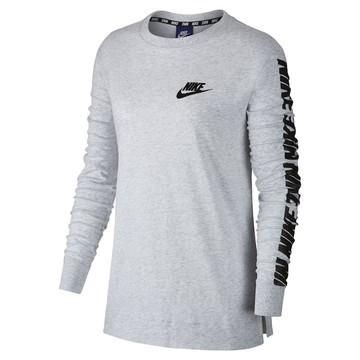 857517051 - Tričko s dlouhým rukávem Sportswear Advance 15