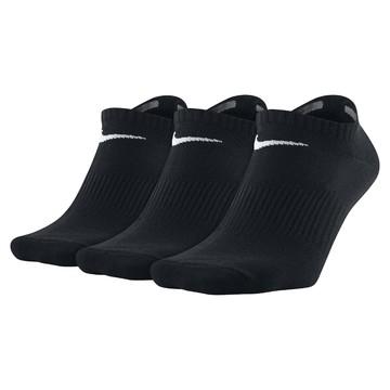 SX4705001 - Ponožky Perfect Lightweight No-Show