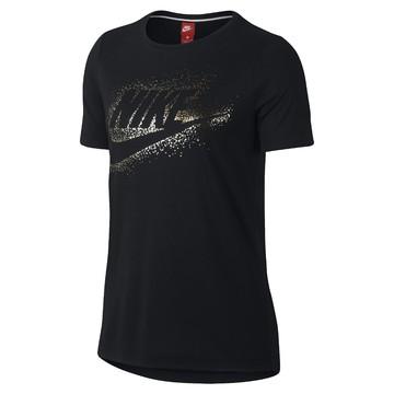859733010 - Tričko Sportswear Essential