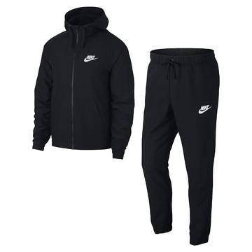 861772013 - Souprava NSW Sportswear