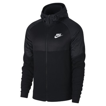 863773010 - Mikina Sportswear Advance 15