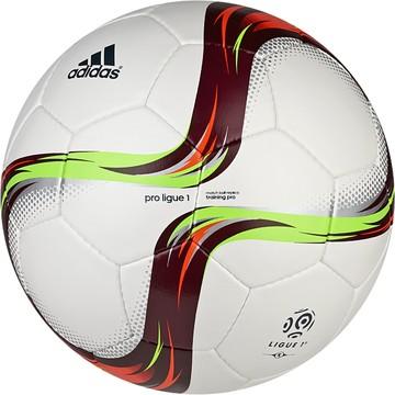 AB9696 - Míč Pro Ligue 1 Training