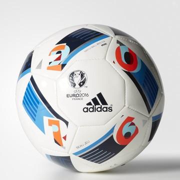 AC5427 - Fotbalový míč EURO16 MINI