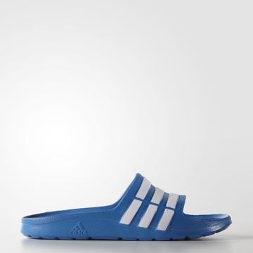 D67479 - Pantofle Duramo