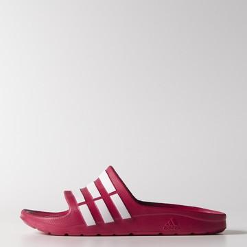 D67480 - Pantofle Duramo