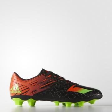 AF4671 - Kopačky Messi 15.4