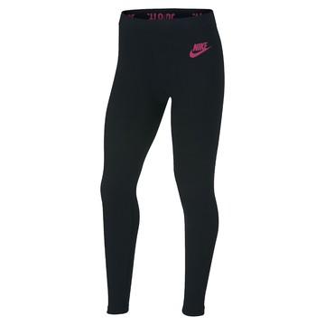 927204010 - Legíny Sportswear