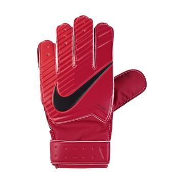 GS0343657 - Brankářské rukavice Match