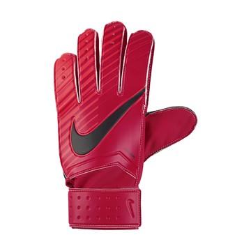 GS0344657 - Brankářské rukavice Match