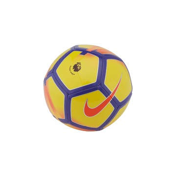 SC3113707 - Fotbalový míč Premier League Skills Football