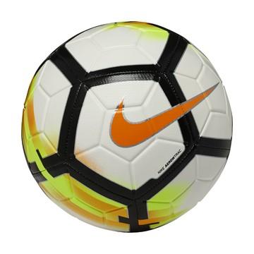 SC3147100 - Fotbalový míč Strike Football