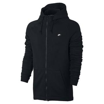 805130010 - Mikina Sportswear Modern