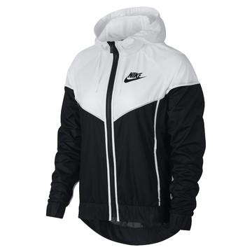 883495011 - Bunda Sportswear Windrunner