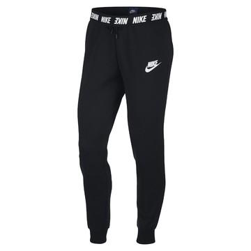 885377010 - Kalhoty Sportswear Advance 15